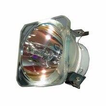 Best price 5J.01201.001 Original Bare Projector Lamp DLP LCD For BENQ MP510