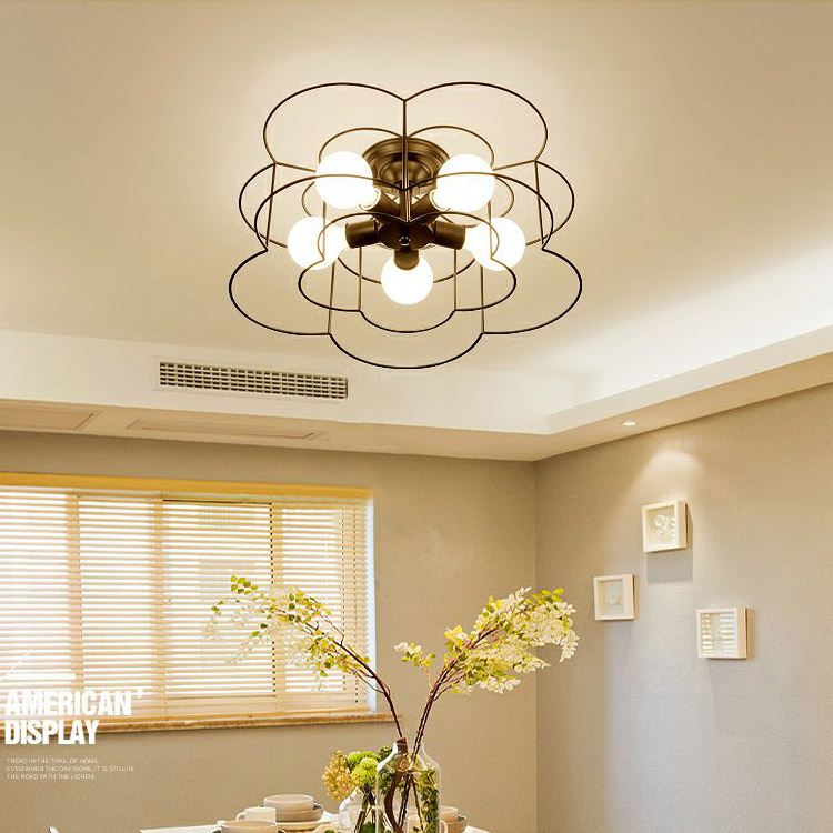 Modern Led Creative Lustre Indoor Ceiling Lights living room Luminaires Ceiling Lamp For Foyer childrens bedroom LightingModern Led Creative Lustre Indoor Ceiling Lights living room Luminaires Ceiling Lamp For Foyer childrens bedroom Lighting