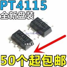 PT4115 SOT89 led-treiber IC Buck converter LED konstantstrom-laufwerk
