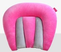 Ass Seat Cushion Pillow Stuffed Plush bottom seats Massage cushion Beauty for Women Health care Home Decoration Car seat Summer
