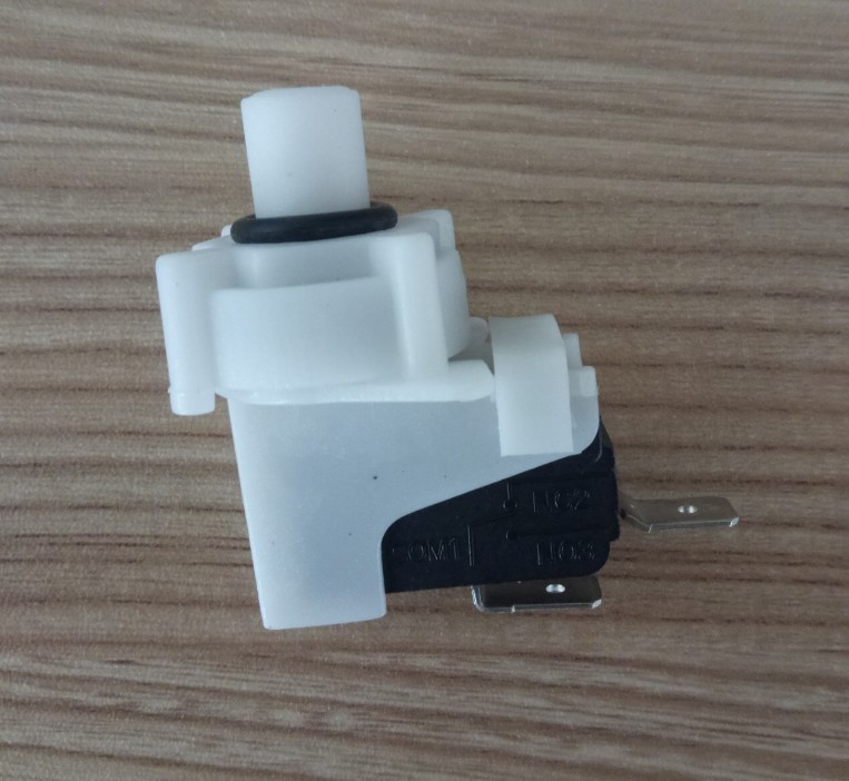 lx heater flow pressure Switch,Pressure Switch for Spa Hot Tub Pool Heater