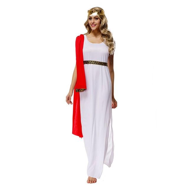 Athena sexy