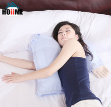 Buy hug pillow and get free shipping on AliExpress com