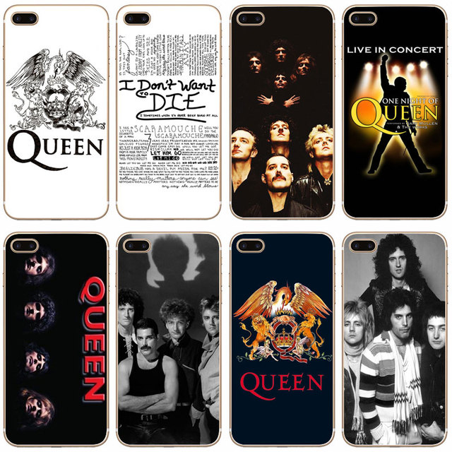 iphone 8 coque queen