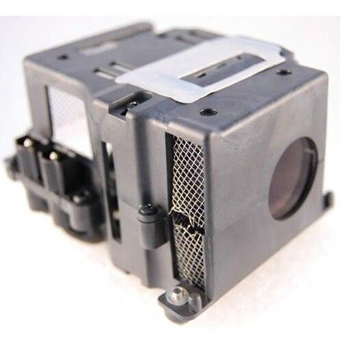 Projector lamp 28-390 / U3-130 for PLUS / Taxan U3-1080 / U3-1100SF / U3-1100W / U3-1100WZ / U3-1100Z / U3-810SF / U3-810W