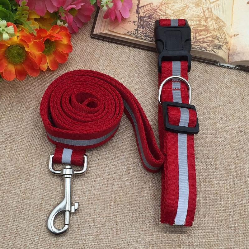 dogs collar harness (10)