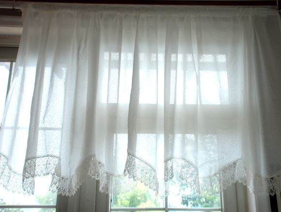 küche vorhang-kaufen billigküche vorhang partien aus ... - Küche Vorhang