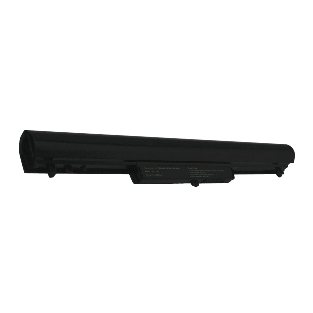 Hp notebook battery price - Long Life Notebook Laptop Battery For Hp Pavilion 14 14t 15 15t M4 242 G1