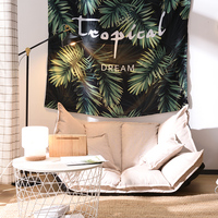Mais novo Design Moderno Sofá Chão Cama 5 Posição Ajustável Sofá Mobiliário de Estilo Japonês Sala de estar Cadeira Reclinável Sofá Dobrável