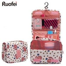 New product Fashion High Quality Oxford Cloth Travel MeshCosmetic bag Bag Luggage Organizer Packing Cube Organizer Travel Bags   цена в Москве и Питере