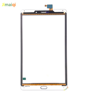 Image 2 - For 8.4 inch ALLDOCUBE X1 T801 tablet touch screen handwriting screen digitizer panel Replacement LCD Display Matrix Parts