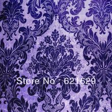 Symmetrical pattern 8'x8′ CP Computer-painted Scenic Photography Background Photo Studio Backdrop DT-SL-068