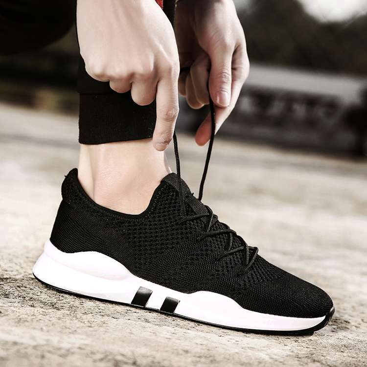 cheap sneakers (33)