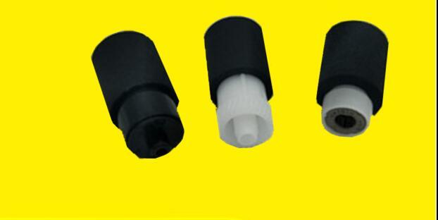 2018 new compatible paper pick up roller for kyocera FS6030 6025 6530 6525 3500i TA3010i copier