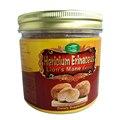 Lion's Mane Mushroom Hericium Erinaceus 30:1 Extract Powder 35.2oz (1000g) free shipping