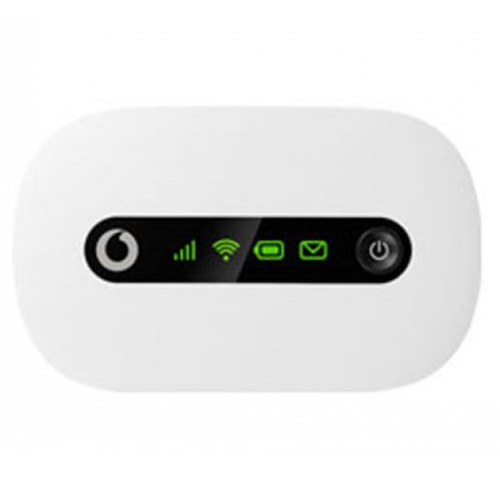 цены  Low Price Vodafone 3G Wireless Router Unlock WiFi Hotspot Vodaphone R206