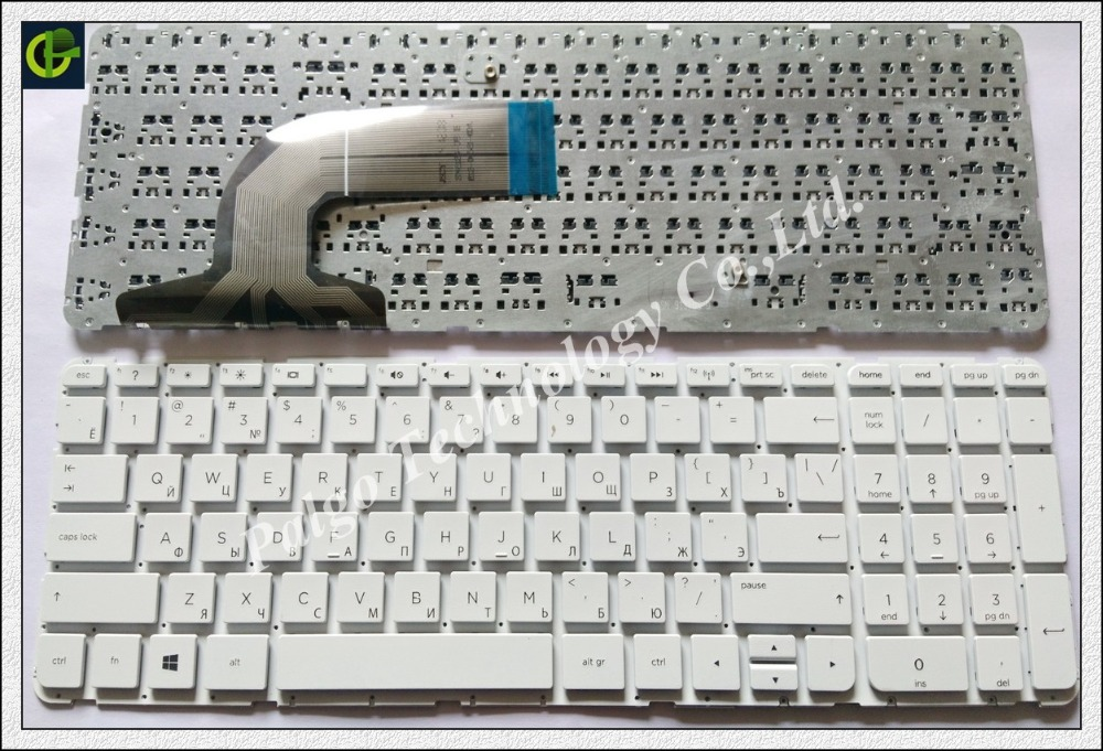 Transit Russische Tastatur russische tastatur für hp pavilion 15 15 t 15 n 15t n 15 e 15e 15