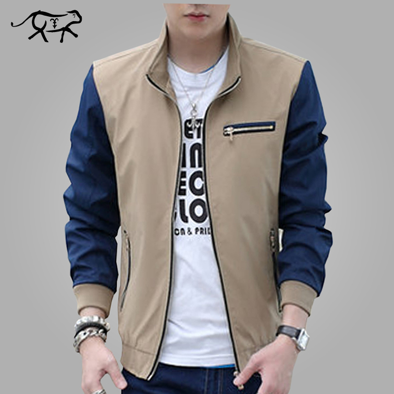 Online Get Cheap Designer Mens Clothes -Aliexpress.com | Alibaba Group