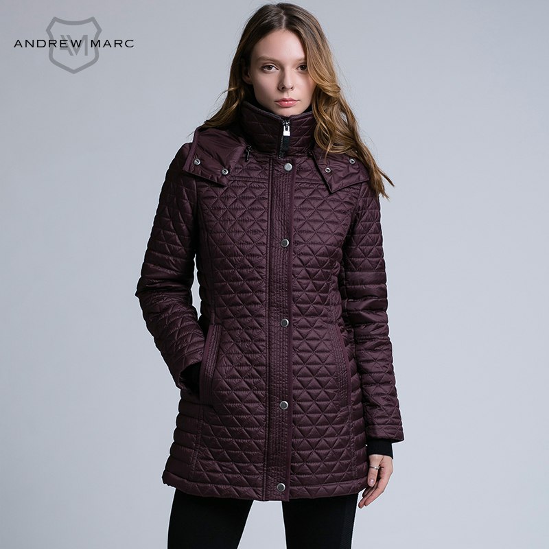 Online Get Cheap Female Parka Coats -Aliexpress.com | Alibaba Group
