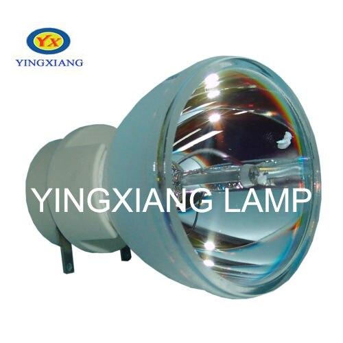 ФОТО Original 5J.J6E05.001 Projector Lamp to fit Benq MX662 MX720 MX662H EP6235 EP6735,High Quality and new