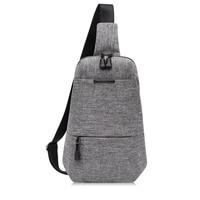Portable Sleeve Case Cover Bag For iPad Casual Zipper Tablet Single Shoulder Messenger Bag Case for Apple For Ipad 1 2 3 4 Mini