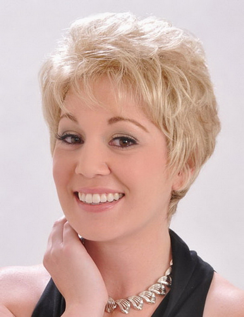 Online Buy Wholesale Natural Short Hairstyles From China