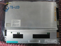 100 TESTING Original A Grade NL6448AC33 31 10 4 Inch LCD Panel Screen 12 Months Warranty
