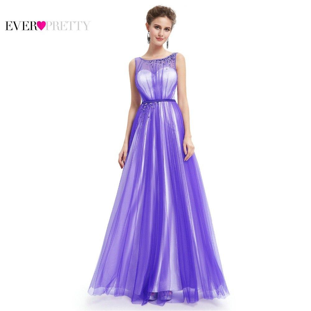 Bella Prom Dresses – fashion dresses