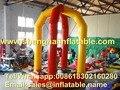 Крытая площадка оборудование надувные батуты банджи-джампинг DHL ЭКСПРЕСС-ДОСТАВКА