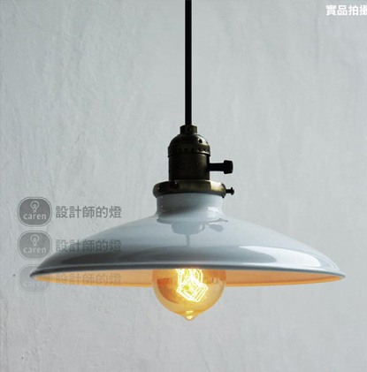 Industrial Style Edison Pendant Lamp Industrial Pendant Light Vintage Pendant Light Contains Bulb Free Shipping free shipping inflatable water walking ball water rolling ball water balloon zorb ball inflatable human hamster plastic ball