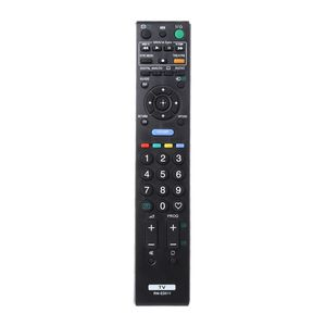 Image 1 - Remote Control for Sony Bravia LCD LED TV HD RM 1028 RM 791 RM 892 RM 816 RM 893 RM 921 RM 933 RM ED011W RM ED012 RM ED013