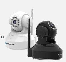 Hd Audio Save Wireless Audio From Infrared Alarm Camera Add Door /sensor Pir Security Alarm System Wifi C37-ar цена 2017
