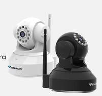 Hd Audio Save Wireless Audio From Infrared Alarm Camera Add Door /sensor Pir Security Alarm System Wifi C37 ar