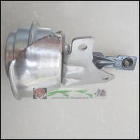 Turbo Wastegate Actuator GT1749 713672 713672-5006S 713672-0004 713672-0003 038253019C 038253019CV 038253019CV500 038253019CV225