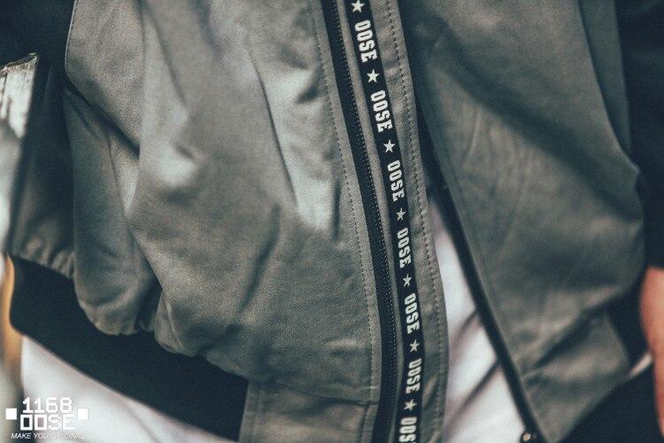HTB1OkTaasyYBuNkSnfoq6AWgVXar Japanese Hip Hop style MA1 bomber jacket Harajuku pilot street printing kodak Jackets Men Women coat brand Clothing outerwear