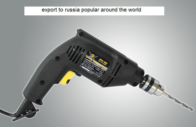 electric drill mini hand tools good drill impacted drill at good price and fast delivery electric drill for wood steel hole making ccc certified quality at good price and fast delivery