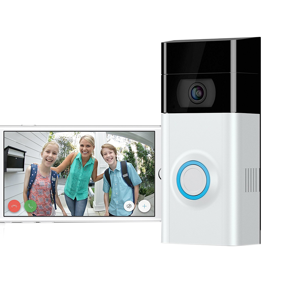 Home Mini Decorating Smart Doorbell Night Vision Remote Control Decoration Crafts Wireless Visual Doorbell Ring with Phone APPHome Mini Decorating Smart Doorbell Night Vision Remote Control Decoration Crafts Wireless Visual Doorbell Ring with Phone APP