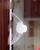 1 Unid bebé cerraduras de ventanas correderas de seguridad para niños puerta de seguridad de bebé de seguridad para niños de bloqueo cierre de la ventana Envío Gratis