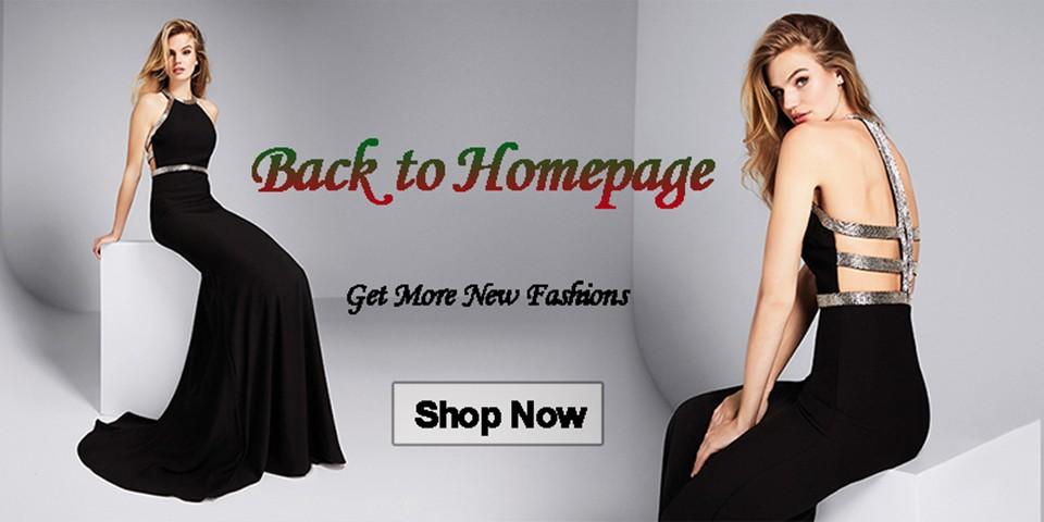backtohomepage