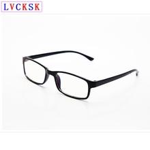 New 2019 Square Women's Blue light blocking Glasses Black Men's Computer Gaming Eyeglasses Anti Radiation Vision protection R5 недорго, оригинальная цена