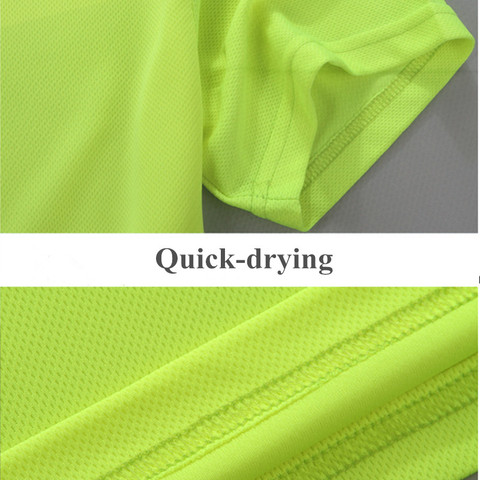 Quick dry fitness t shirts man Pumba summer t shirt short sleeve man tops tees male costume t-shirt cool breathable Tees Islamabad