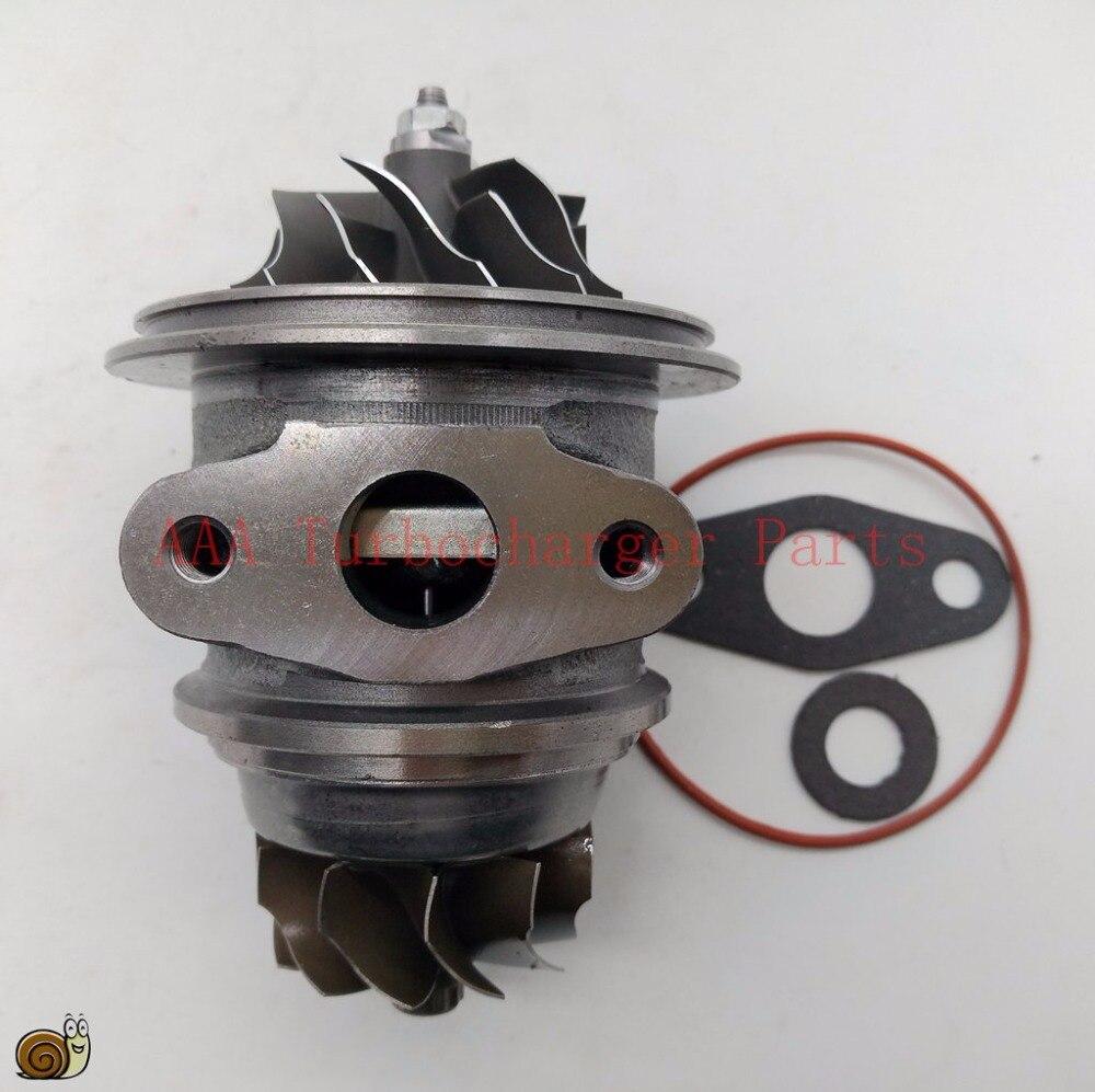 TD03 Turbo pour Transit VI 2.2 TDCI, Fiesta 1.6L, 49131-05312,49131-05313, 6C1Q6K682CE, 6C1Q6K682CD, fournisseur AAA Turbocompresseur Pièces