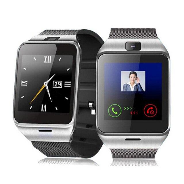 Смарт часы aplus gv18 купить купить б у часы сейко