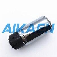2322075240 electric fuel pump 23220 75240