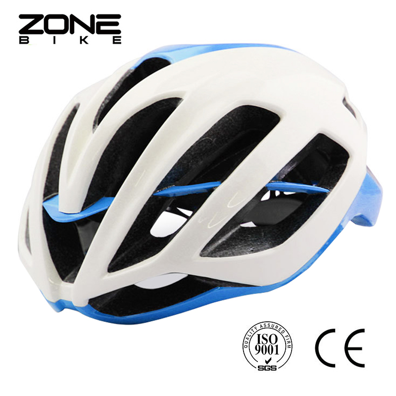 ZONEBIKE Bicycle Helmet Cycling Men Women Capacete Bike Mtb Casco Ciclismo Casque Velo Route Bisiklet Kask Head Size 56-62cm universal bike bicycle motorcycle helmet mount accessories