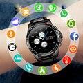 SANDA, новые часы, мужские часы, Топ бренд, Роскошные, спортивный стиль, наручные часы для мужчин, часы, мужские наручные часы, ремешок из натура...