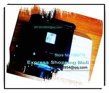 New Original HF-SN102J-S100+MR-JE-100A 6.0A 1KW 4.77NM 2000rpm Oil seal AC Servo Motor Drive Kit