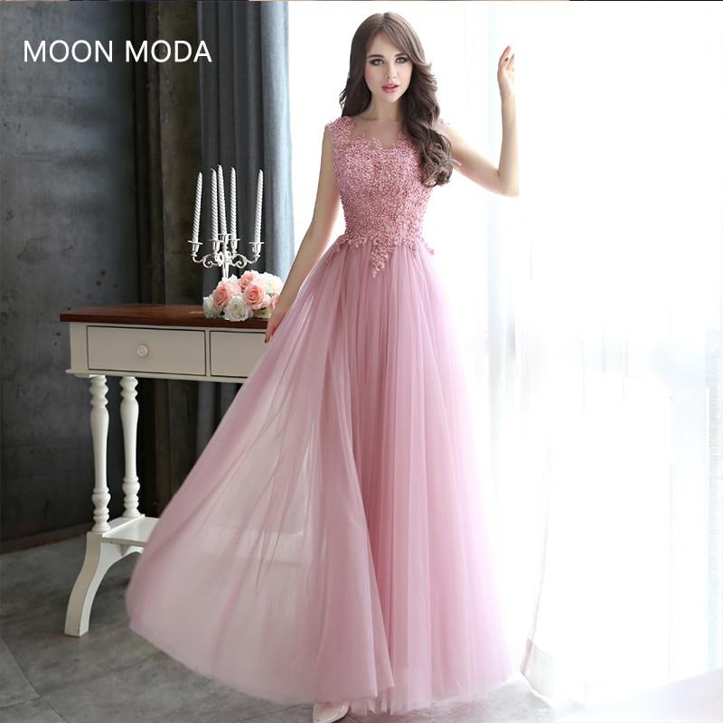 abito da sera lunghi abiti da ballo 2018 abito da festa robe de - Abito per occasioni speciali