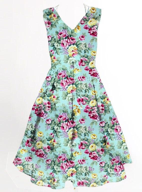 Online Get Cheap Designer Dress Shops -Aliexpress.com - Alibaba Group