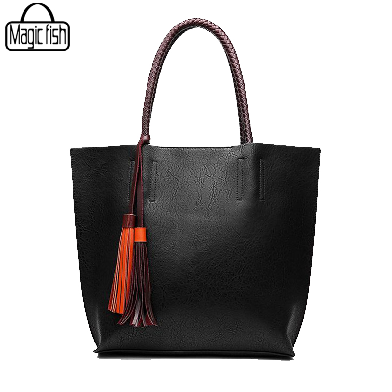 5b7dc53df57f Elegant PU Leather Women Handbag Classy Women Shoulder Bags High Quality  Women Leather Handbags Tote Female Women Bag A3188 l-in Shoulder Bags from  Luggage ...